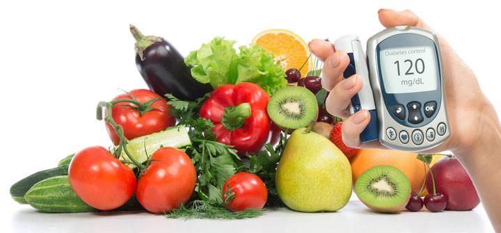 diabetic snack ideas, Good foods for diabetics, Best snacks for diabetics, Healthy snacks for diabetics