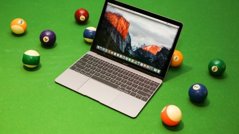 Bluetooth not available macbook: Mac bluetooth not working