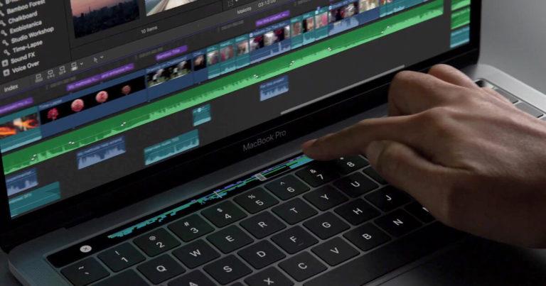Best Laptop for Interior Design designers