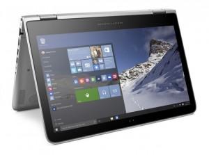 Best detachable laptop, best convertible laptop, HP Pavilion 13-s128nr x360 Convertible 2-in-1 Touchscreen Laptop