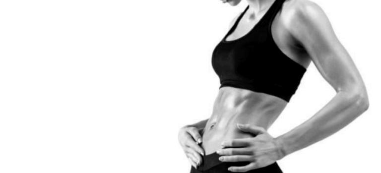 Measure Body Fat Percentage-2