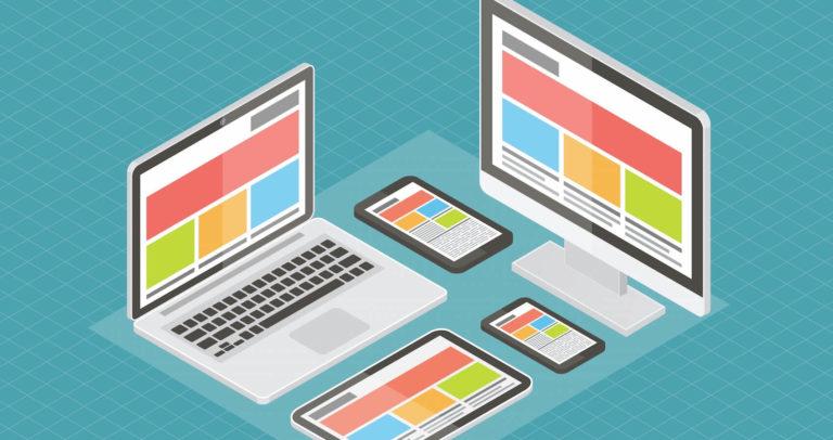Best Website Design Firms in San Francisco Bay Area