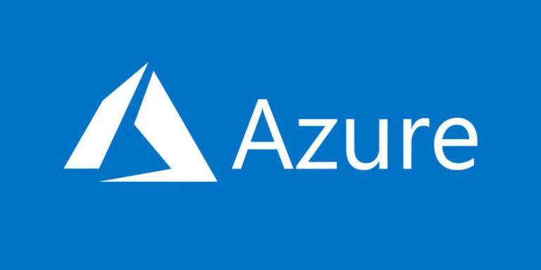 Microsoft Exam AZ-301