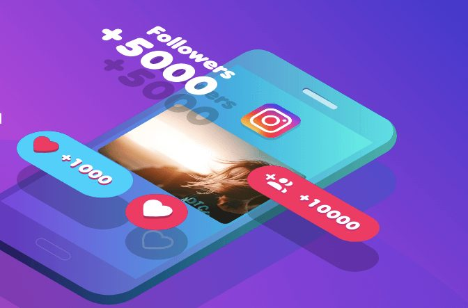 get instagram followers and likes