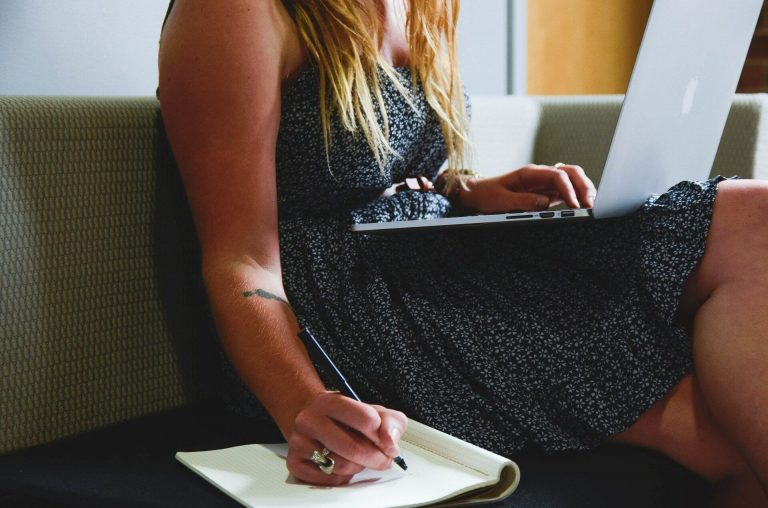 best productivity tools for freelancer