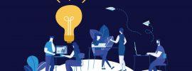 improve your human resources management-2